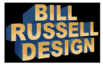 BRD_logo4