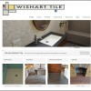 Wishart Tile