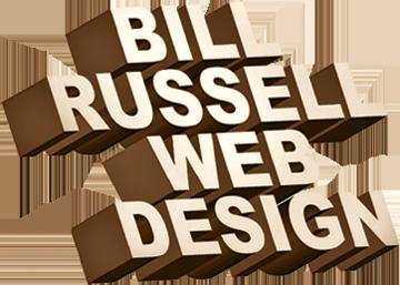 BRD_Logo7